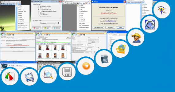 Software collection for Sunny Lion Full Open Images