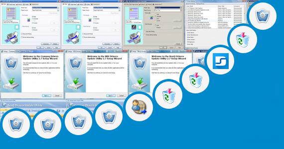 Canon IJ Network Scan Utility Tool herunterladen Driver Free  Windows 10