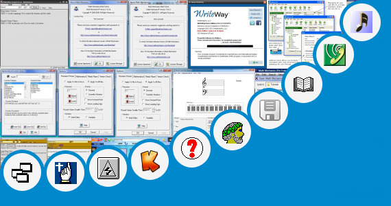 Software collection for Full Blast 3 Teacher S Book Answers