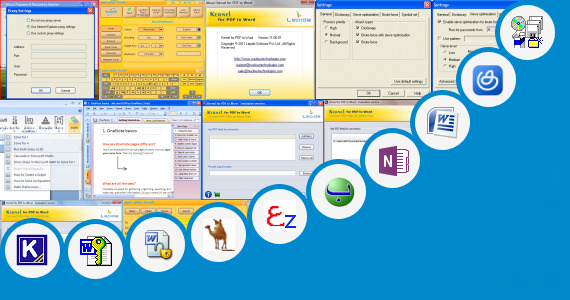 Software collection for How To Write Bismillah In Arabic In Microsoft Word