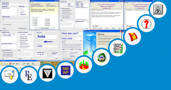 Software collection for Traveller B2 Students Book Answer Key