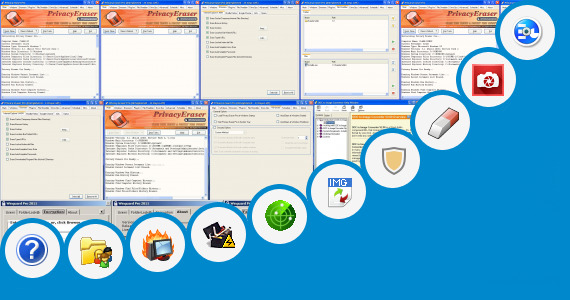 Software collection for Offline Installer Of File View Pro