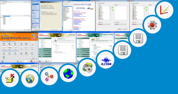 Software collection for Share Market Basic Information In Hindi Mp3