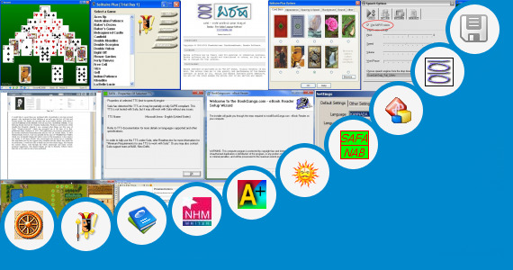 Software collection for Ww Bf Indian Hindi Moves