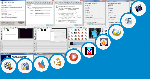 Software collection for Hindi 16 Years B F Full Video