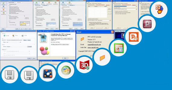 Software collection for How To Read Malayalam In Powerpoint