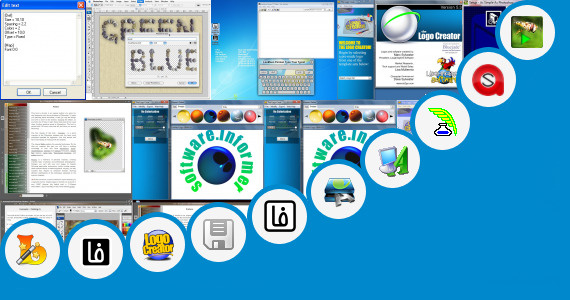 Software collection for Kurdish Font For Photoshop