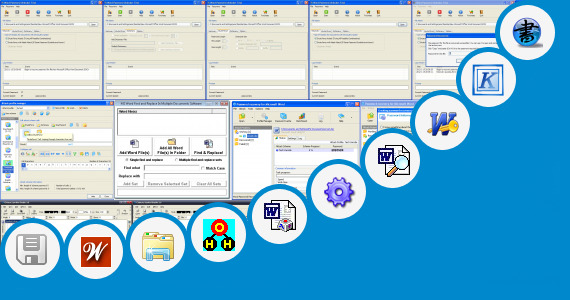 Software collection for Where Is Xor Symbol In Ms Word