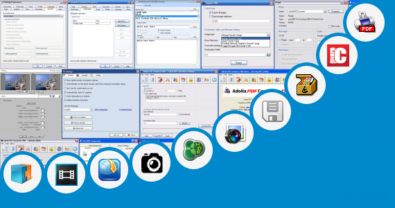 Software collection for Picbasic Pro Windows 7 64 Bit
