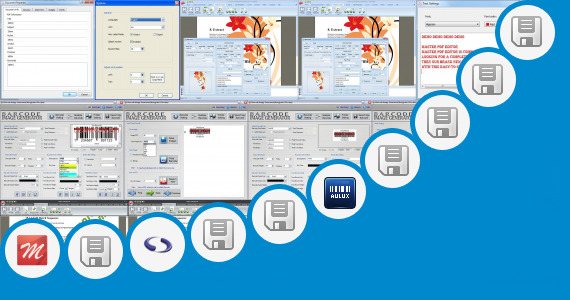 Software collection for 128 128 Java Image Edit
