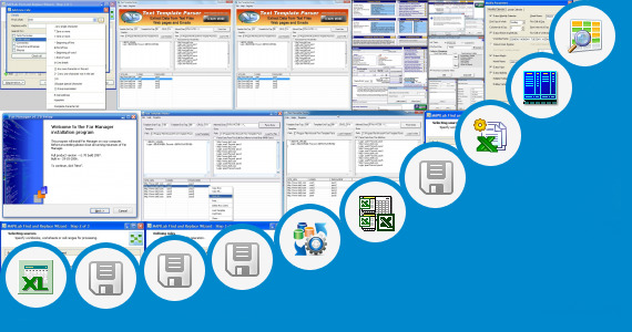 Tickler File Excel Template Far File Manager And 89 More