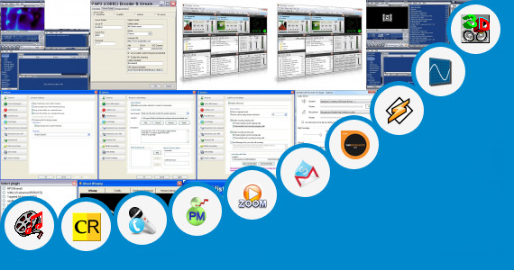 Software collection for History Gk Kannada Audio Mp3