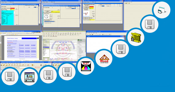 Truss Design Software Free 2d Pin Jointed Truss 2002 And