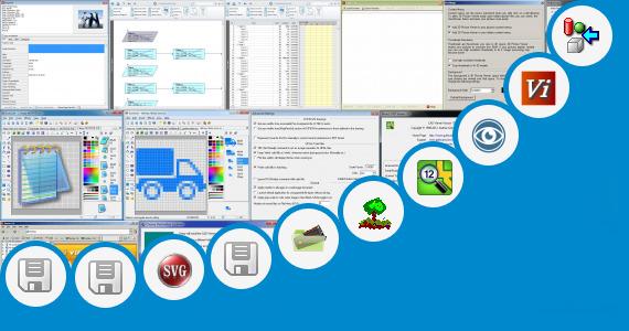 Svg Viewer Windows 7 64 Bit Wildbit Viewer And 89 More