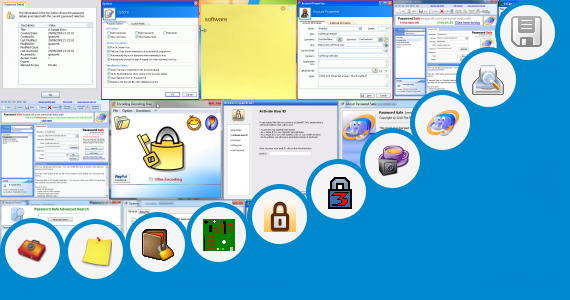 Software collection for Pin Code Software Free