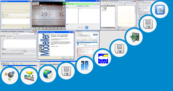 Software collection for Gambar Model Hp Cross