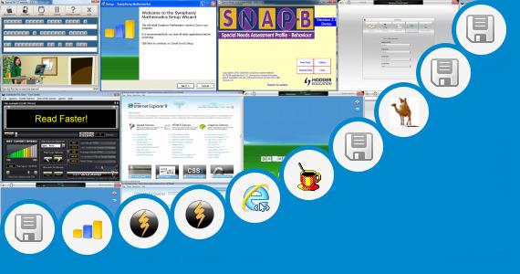 Mastercam X6 Demo Home Learning Edition Herunterladen