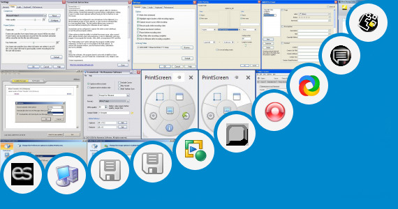 Software collection for Nikon Capture Nx2 Product Key