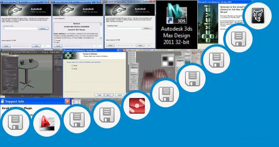 adobe premiere pro user manual