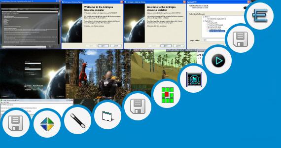 Rtorrent Log File Download