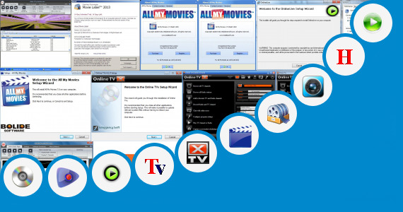Software collection for Watch 3 On A Bed Hindi Movie Online