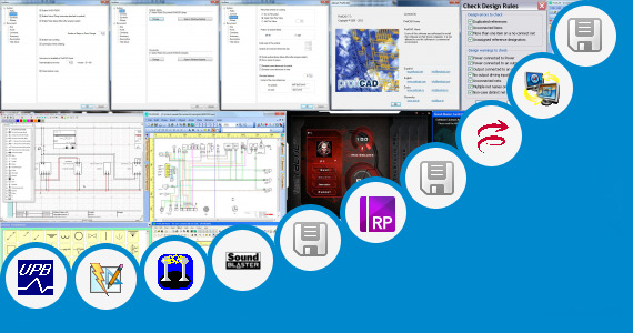 Wiring diagram software open source the wiring diagram open source wiring diagram software mac images wiring diagram asfbconference2016 Image collections