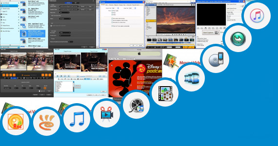 Software collection for Tamil Movie Mp3 Adio Cut Song
