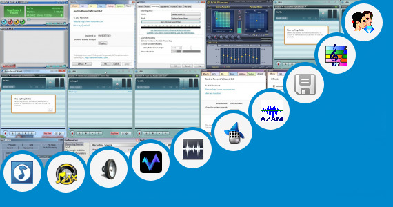 Software collection for Competition Gk Mp3 Voice Clip In Hindi