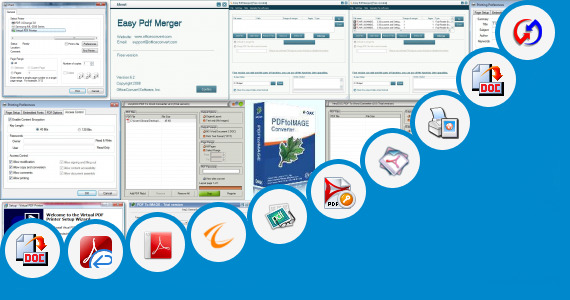 Software collection for Jeneral Knowledge Software Pdf