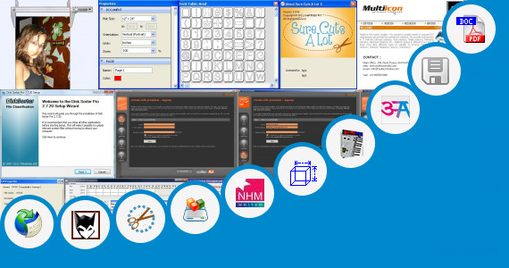 Software collection for Computer Keyboard Hindi Typing Chart Pdf