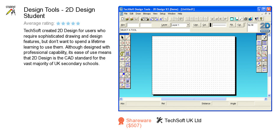 Free design tools 2d design student download 0 bytes for 2d design online