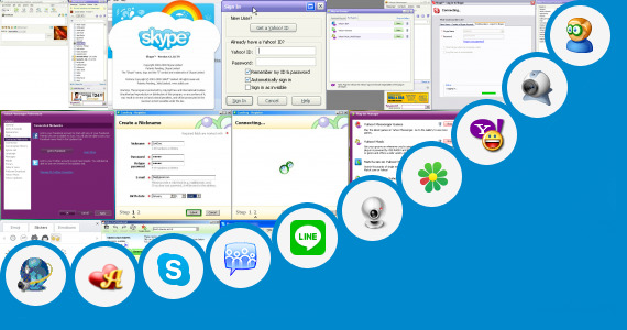 Software collection for Bangla Fb Chat Photo