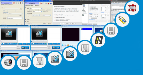 Software collection for Windows 7 Usb Tool Torrent