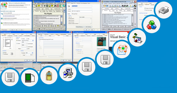 Software collection for Aps Corporate 2000 Hindi Typing Software Free