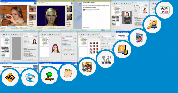 Software collection for Cloth Remover Software From Picture