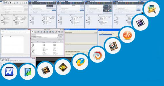 foxpro pdf editor free download