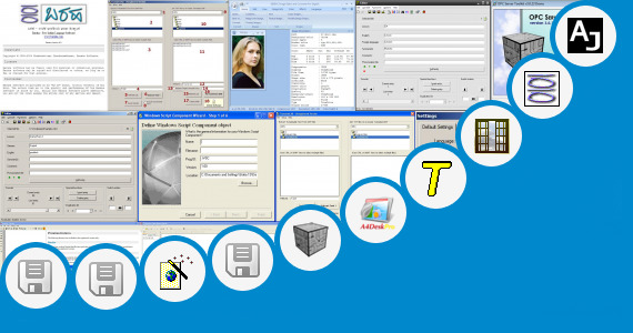 Software collection for Method Of Creat Bom In Only Hindi Language
