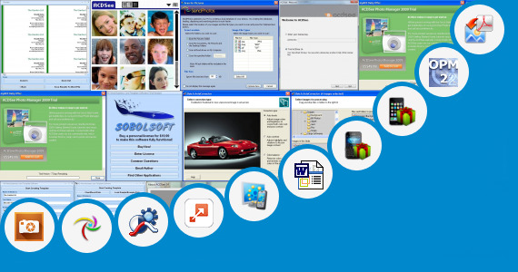 Software collection for Image Editing Softwares For Jar Phones 320x240