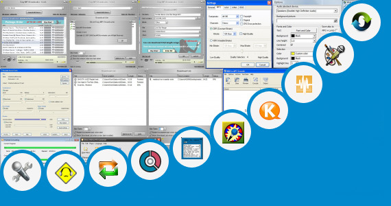 Software collection for Latest Nepali Karaoke Mp3 Tracks