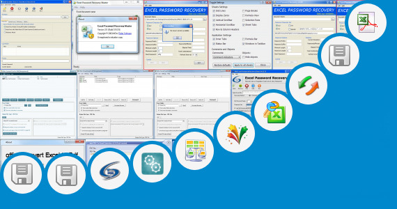 Software collection for Is Bbs Excel Sheets Free