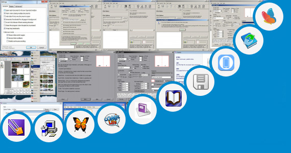 Software collection for Graphics Design Book Bangla Pdf