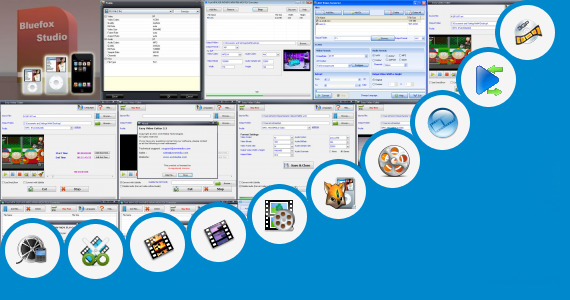 Software collection for English Video 3gp Song Free Dawnload