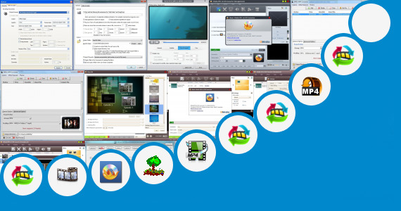 Software collection for Mp4 Bf Picture Hindi