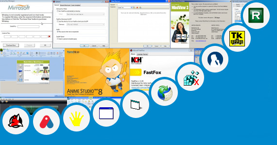 Software collection for Product Key Of Learn Next