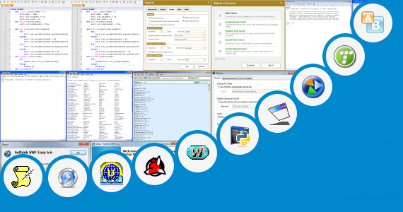Software collection for Learn Typing Quick Easy 64bit