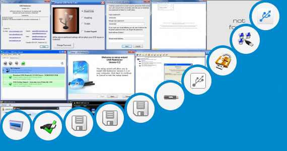 Software collection for Usb Over Network Usb Apk