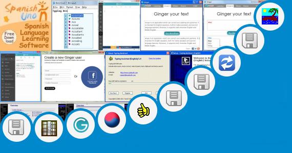 Gujarati Language Software Free Download - goalinstalzone