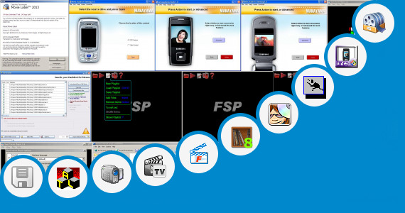 Software collection for Indan Bf Full Movi