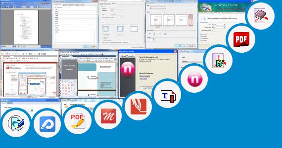 Software collection for Note Ms Dos Pdf File In Hindi