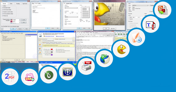 Software collection for 3d Pc Game In Notepad Pdf